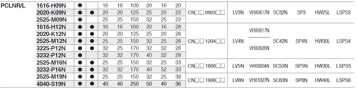 94f9b07c8f3bca4852e2775708a8e46c_1583285134_2095.PNG