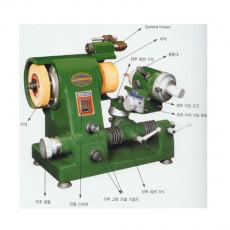 공구연마기BUG-32/부산기계