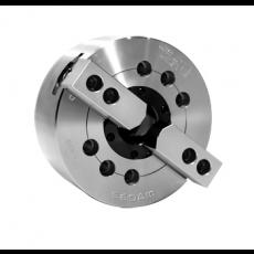 유압척(중공2죠)CAHT/서암기계