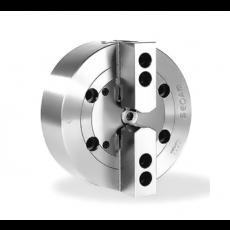 유압척(중실2죠)CAST/서암기계