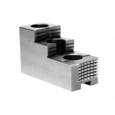 하드죠(유압척)HJ/서암기계