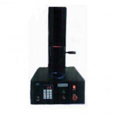 열박음히터SF-4400/윈스코리아