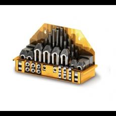 클램프세트MCS/태진