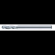 범용볼엔드밀(3F,표준)3MBE/제이제이툴스
