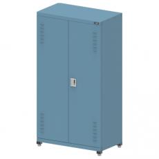 청소용품함TJS-C1000/태진