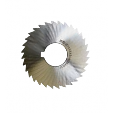 하이스메탈쏘(50mm)/DYC