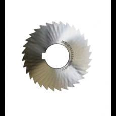 하이스메탈쏘(60mm)/DYC