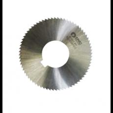 하이스슬롯팅캇타(45mm)/DYC