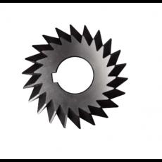 하이스더블앵글캇타(75mm)/DYC